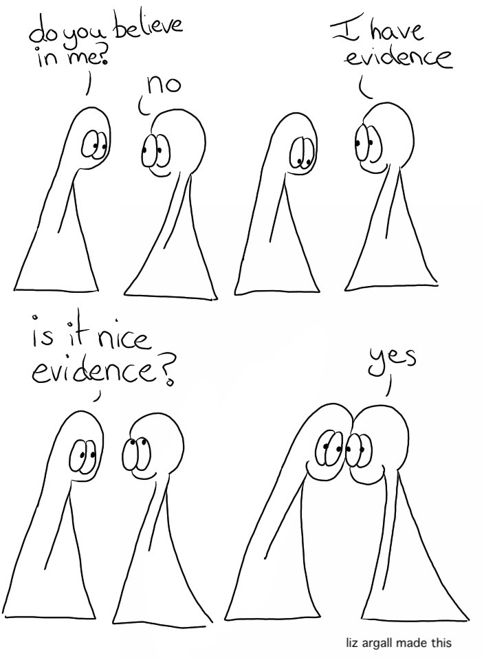 115: evidence
