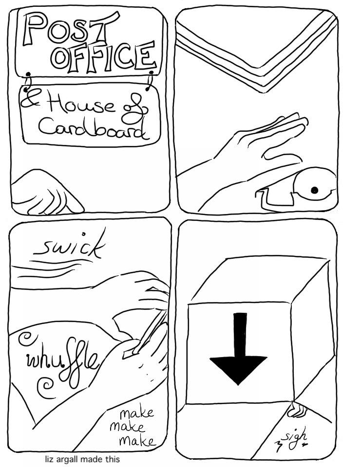 139: hands!