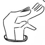 handhead