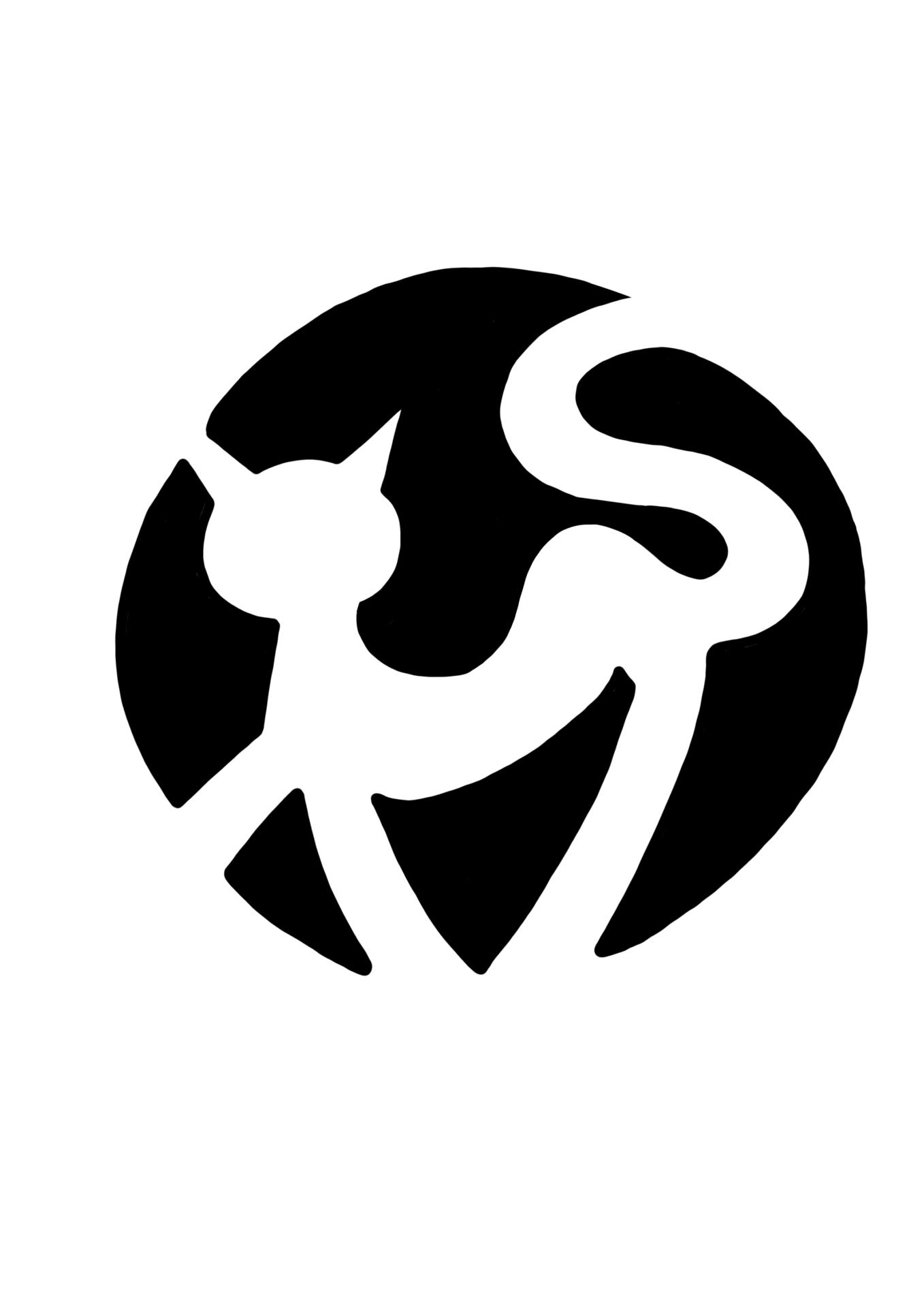 pumpkinstencil_cat
