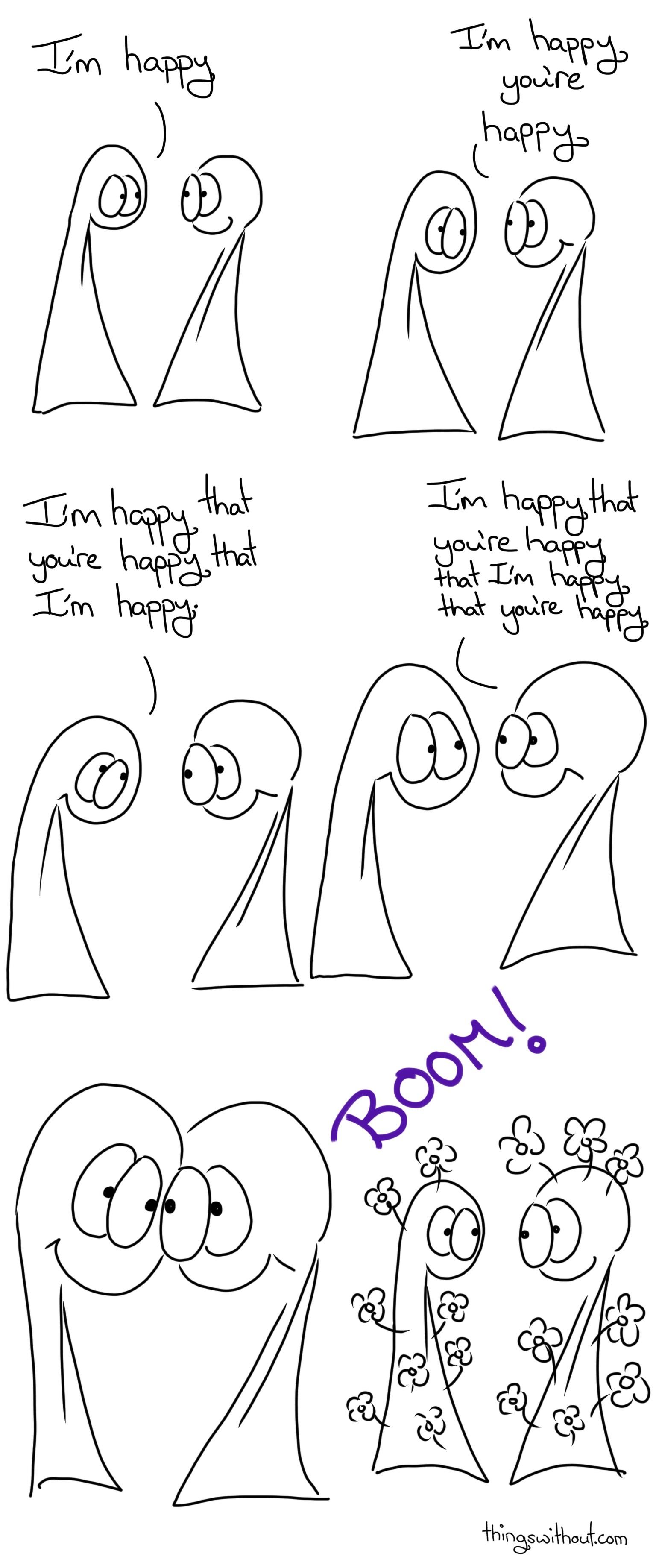 358: Happy